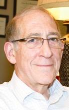 Rabbi Bernard Barsky