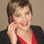 Rachel Haug Gilbert