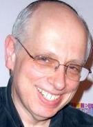 Mark Mietkiewicz