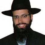 Rabbi Levi Simon