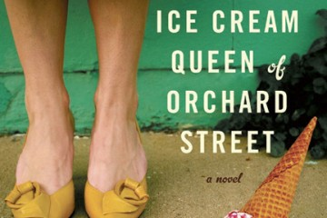 icreamqueen