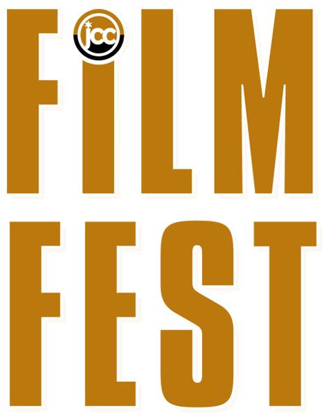14_3_JCC_FilmFest_Branding_Logo_Orange