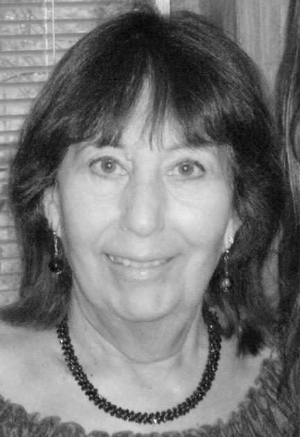 Bryna J. Weiner
