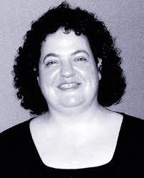 Rabbi Haviva Horvitz