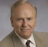 Daniel L. Baker