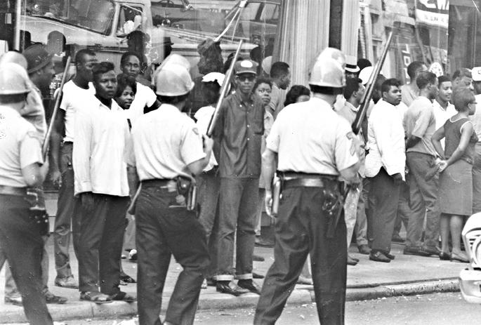 sept 8 1966