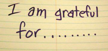 gratefulfor