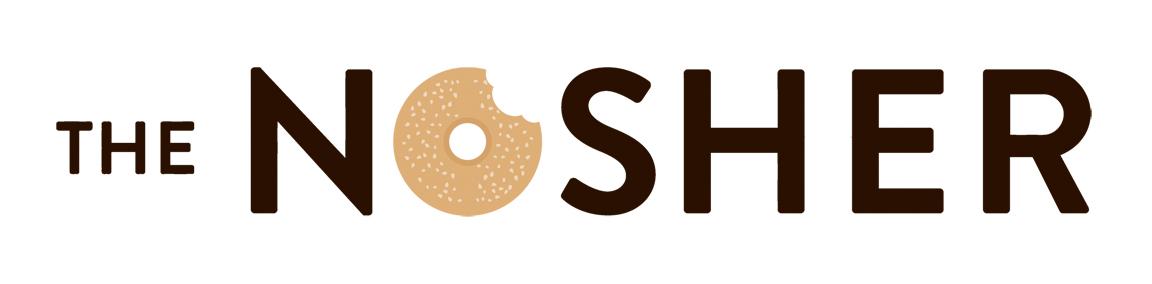 nosher-logo-jpg