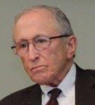 U.S. District Judge Walter H. Rice