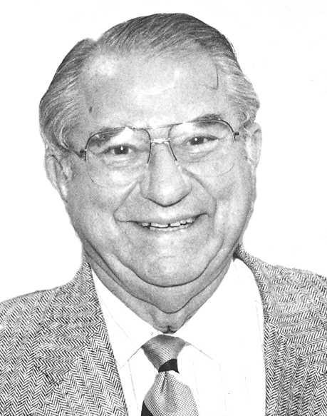 Fred Leventhal