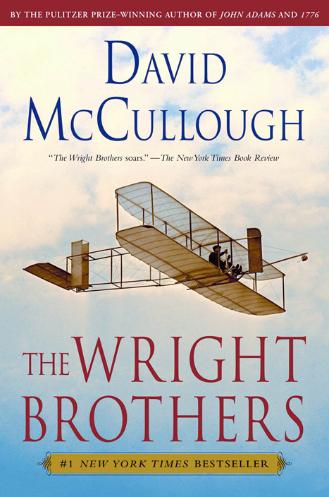 WrightBook