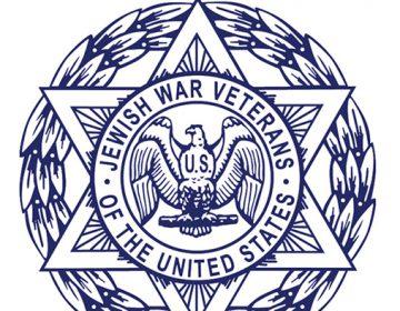 Jewish-War-Veterans