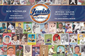 jewish-baseball-card-book-flat-1024x964
