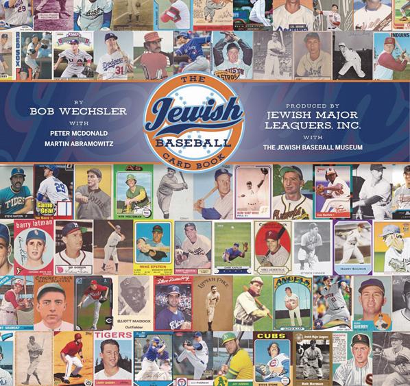 jewish-baseball-card-book-flat-1024x964