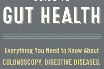 Gastroenterologist's_Guide.catalog.indd