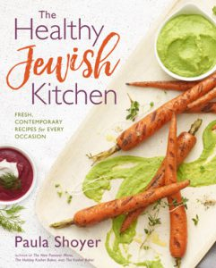 Healthy-Jewish-cover-300