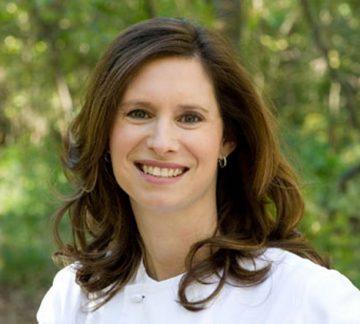 Paula Shoyer