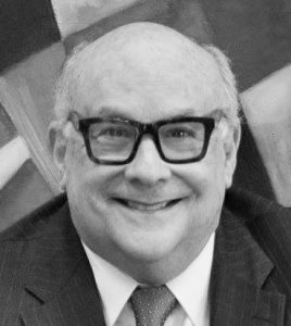 William S. Friedman