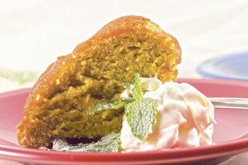 limonana cake for nosher-2