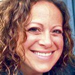 JCCA Overnight Camps Senior Consultant Jodi Sperling