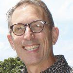 Dr. Michael Anes