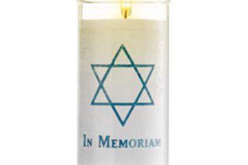 memorialcandle