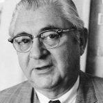 Arthur Beerman