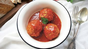 Russian-meatballs-main