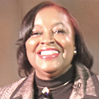 NCCJ issues apology for pastor's invocation at annual awards