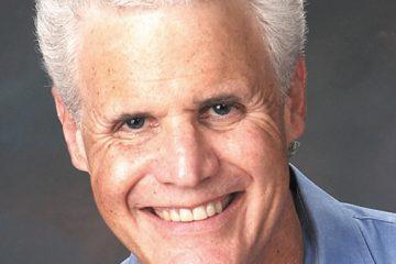 Rabbi Cary Kozberg