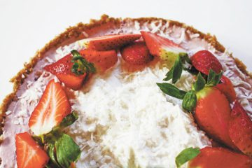 strawberry-coconut-pie-close-up-1350x900
